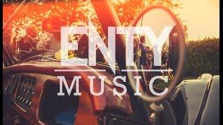 Enty ElDeSiempre - Mamasita -    Prod By Fleiva Records & MAIKY FULL  mp3