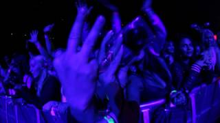 TIMATI - Welcome to St Tropez 2012 (official footage)