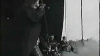 HETORES Dimmu Borgir - Loquito por Ti - [COVER] - Armando Hernandez- Little crazy for you