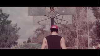 Wing$ Macklemore x Ryan Lewis JAKE KODISH FULL