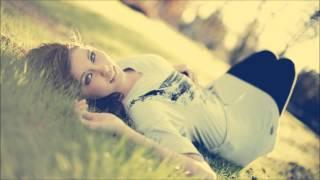 Elektrik Storm - In Heaven with you [dub/dnb]