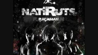 Natiruts - Glamour Tropical