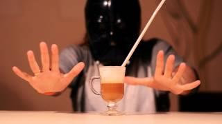Меделін_трейлер (feat. Darth Vader )