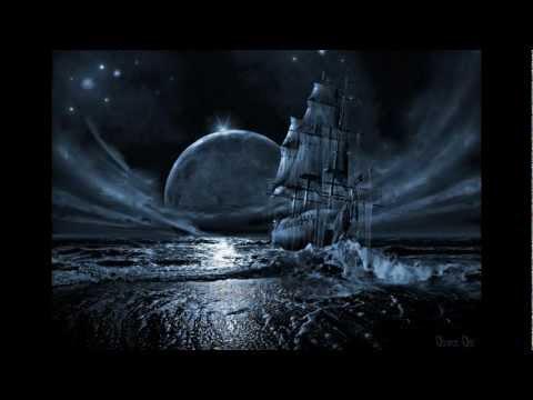 thunderstone-sea-of-sorrow-lyrics-volta440x