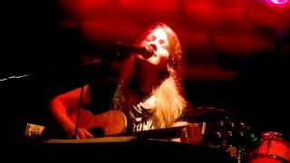 Susana DaSilva - Ne Me Quitte Pas