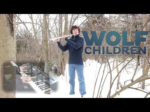 kito-kito-dance-of-nature-piano-and-flute-version-wolf-children-revolutionharmonics