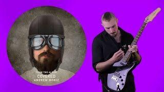Drake - Hotline Bling (Bossa Nova Cover)