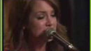 JoJo Paltalk Acoustic - Jill Scott - Too Little Too Late