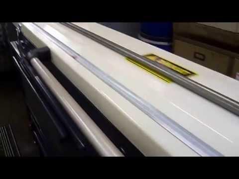 CNC TORNA CBF ÇUBUK SÜRÜCÜ - UYUMLU MODEL MARKA CNC TEZGAH FİRMALARI
