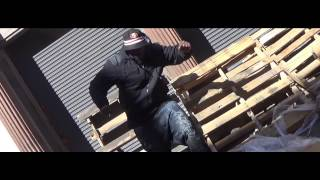 """Zoe4Real """"Far Away"""" (Official Video HD)720p"""