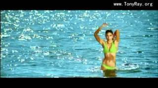 Tony Ray ft Dante - Habibi (Official Radio Edit)