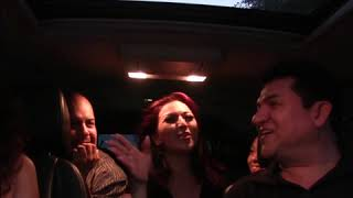 #Comedia #VideoDeRisa ¡ GENTE INSOPORTABLE ! ¿Que hacer?    Sarco Entertainment