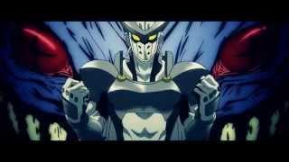Incursio - Akame Ga Kill 「AMV」