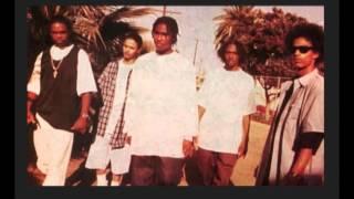 Bone Thugs-N-Harmony – Tha Crossroads Clean