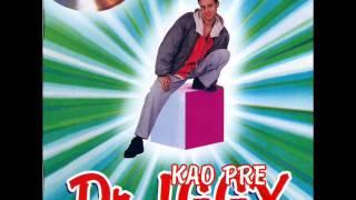 Dr Iggy - Ove noci
