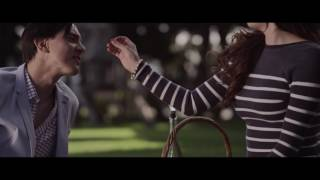 Provócame Erick Zepeda Video Oficial