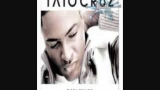 Taio Cruz Feat Kesha2