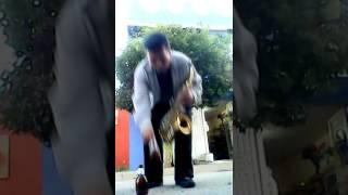 Tamborazo Los Mendez Del Orito,Zac. - los Viejitos