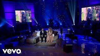Erika Ender - TUDO POR AMOR ft. Emanuel