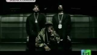 RAP .G UNIT (poppin them thangs) remix SWEprod.. youtube: thesweprod