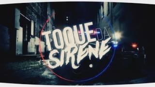 Toque da Sirene - Neko & James (prod. SOB Production)