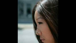 Jessica H.o. - missin' u (english ver.)