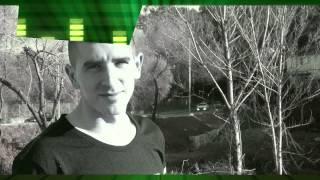Rui Pidá feat Sérgio Pidá - Então mexe (2014)