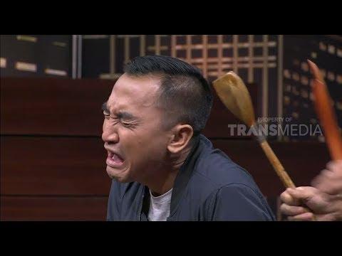 Download Video Terapi Pijat Centong | HITAM PUTIH (18/01/19) Part 1
