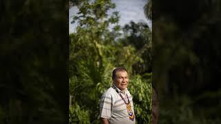 ¿Qué tienes en común con el pueblo indígena Wampís en la Amazonía peruana?