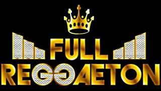 Intro ►Full Reggaeton◄ Solo Talento. ★Entrevistas★