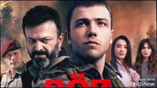Söz dizisi türkü Nesat ertas