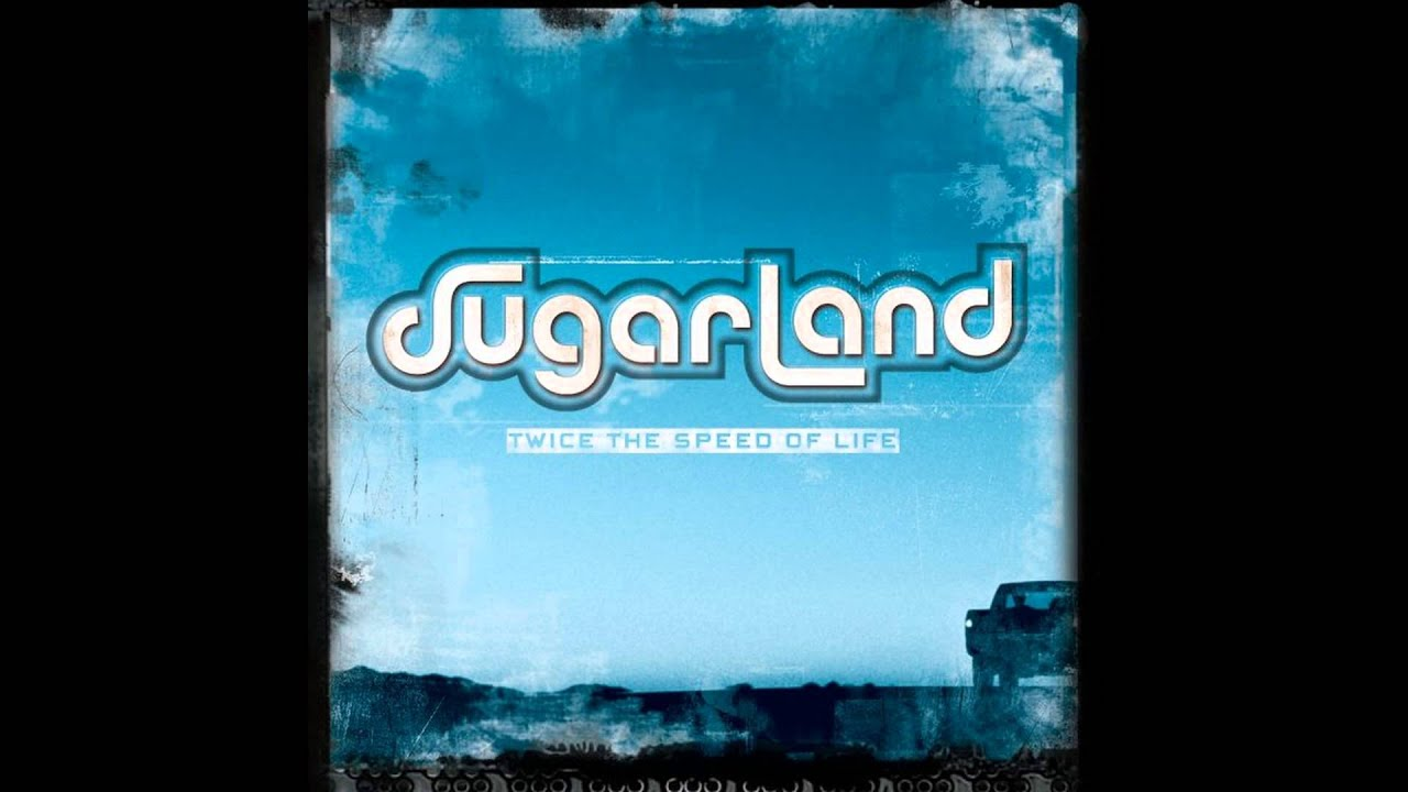 Last Minute Cheap Sugarland Concert Tickets Sugar Land Tx