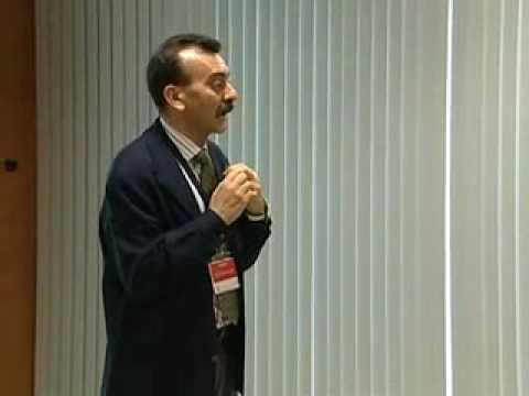 José Antonio Almoguera-LID Conferenciantes