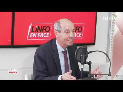 Video : Débat sur les langues : où se situe le PPS