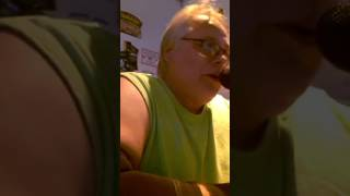 Watermelon Crawl Tracy Byrd cover