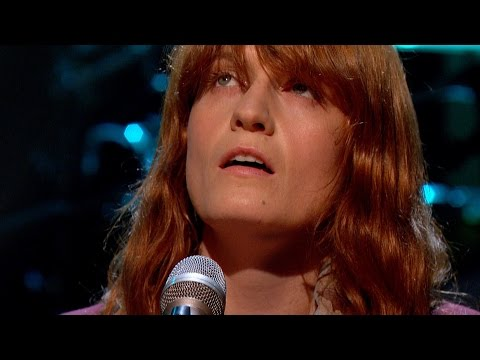 florence-the-machine-what-kind-of-man-later-with-jools-holland-bbc-two-bbc
