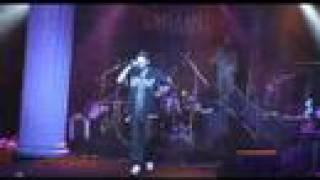 [Live] Vitamin A - ทางออก (Reggaeton Mix)