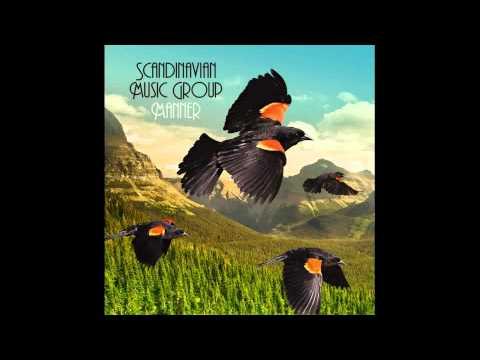 scandinavian-music-group-joet-korvet-niemet-laurakka