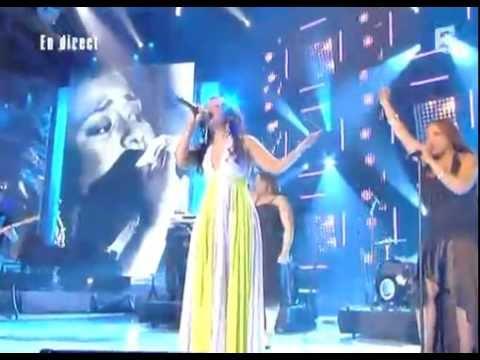 amel-bent-ma-philosophie-2006-victoires-de-la-musiquemp4-amelbentlive