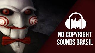 CylinderTwo - Musica De Terror/Suspense(Sem Direitos Autorais)