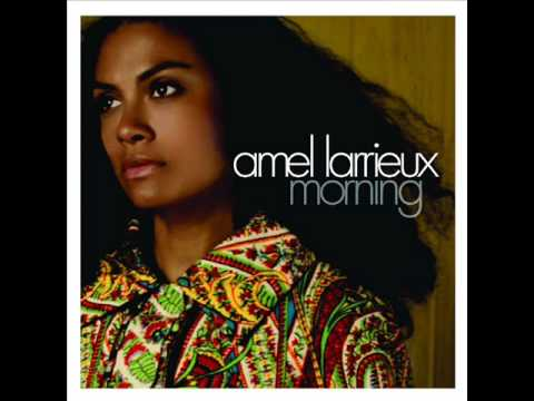 amel-larrieux-morning-rekmah