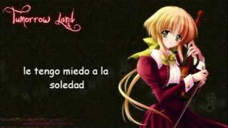 Enty ElDeSiempre - Olvidarte Letra (lyrics)