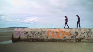Rob Gasser - I'm Here ft. The Eden Project