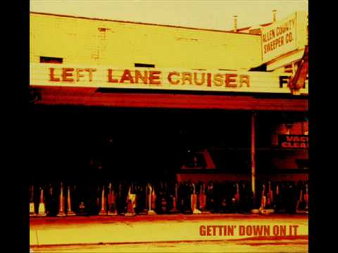 left-lane-cruiser-down-the-road-samurai1200