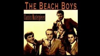 The Beach Boys - County Fair (1962)