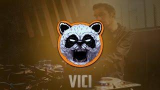 Vici - Fight [True Bass Recordings]
