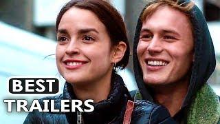 NEW Teen & Romantic Movie TRAILERS This Week # 8 (2019)
