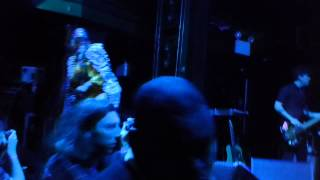 Yeah Yeah Yeahs - Mosquito HD @ Webster's Hall, NYC 4-7-13