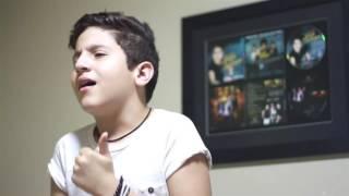 Hugo Henrique - Plano da Meia Noite (Cover Luan Santana feat Ana Carolina)