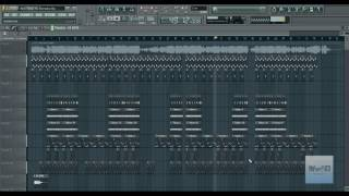 YG - One Time Comin Instrumental Remake FL Studio Free Download